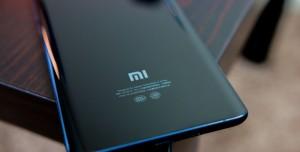 Xiaomi Artık Avrupa'da da Satış Yapacak!