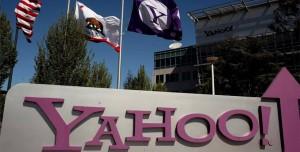 500 Milyon Yahoo Hesabını Rus İstihbarat Ajanları Hacklemiş
