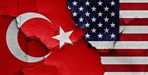 ABD İle Türkiye Arasında Yaşanan Vize Krizinde Sürpriz Gelişme