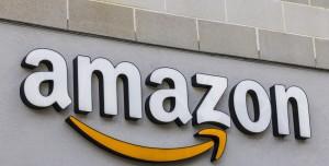 Amazon'un Türkiye Pazarına Gireceği Tarih Belli Oldu