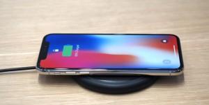 Apple'dan Kablosuz Şarj Konusunda Önemli Uyarı