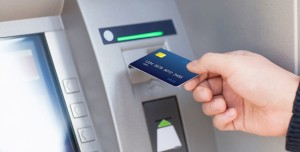 ATM ve Havale İşlemlerine Kısıtlama Getiriliyor
