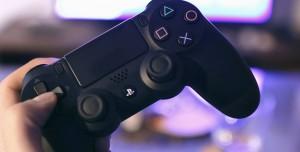 Bakanlık'tan, Dijital Oyunlar Hakkında Önemli Rapor