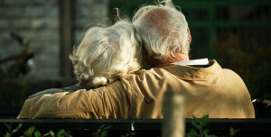 Bilim İnsanları, Daha Uzun Yaşamın Sırrını Açıkladı