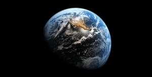 Bilim İnsanlarından Açık Mektup: Gezegeni Yok Etmekten Vazgeçin!
