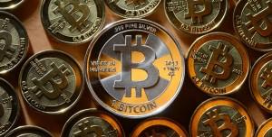 Bitcoin Hakkında Çok Sert Açıklama!