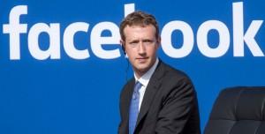 Bundan Sonra Mark Zuckerberg'i Facebook'ta Engelleyebilirsiniz!