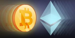 Diyanet İşleri: Bitcoin ve Ethereum Caiz Değildir