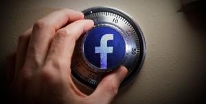 Facebook'un Gizlilik Politikası Hakkında Çarpıcı İddialar