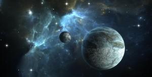 Gök Bilimcilerin Keşfettiği Gezegen Şüphe Uyandırdı