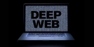 İngiltere, Deep Web'den Bomba Siparişi Veren Adamı Konuşuyor