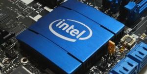Intel, Güvenlik Açığı Bulunan İşlemcilerinin Listesini Yayınladı