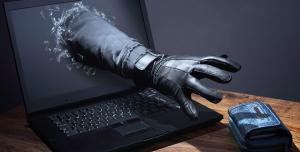 İnternet Dolandırıcılarının Hedefinde Sosyal Medya Var