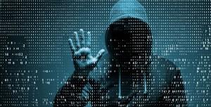 Ulusal Siber Güvenlik Tatbikatı 29 Kasım'da Yapılacak