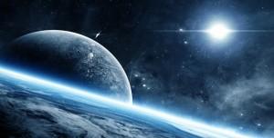 Rus Milyarder, Uzaylıları NASA'dan Önce Bulmak İstiyor