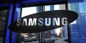 Samsung, Akıllı Telefonlarında Yapay Zeka Kullanacak