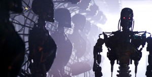 Yapay Zeka Uzmanları, Katil Robotların Yasaklanmasını İstiyor