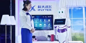 Yapay Zekaya Sahip Robot Doktorlar Geliyor