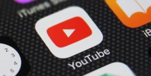 YouTube, iOS 11'deki Şarj Sorunu İçin Harekete Geçti