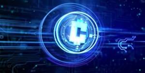 Crytek, Crycash Adlı Sanal Para Birimini Duyurdu