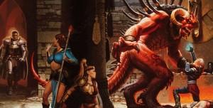 Diablo 3 - Darkening of Tristram Etkinliği Başlıyor