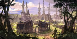 Gelmiş Geçmiş En İyi MMORPG Oyunları