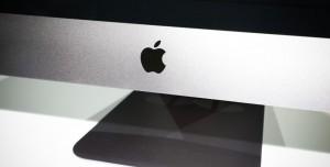 iMac Pro Türkiye Fiyatı Ağlattı - 71.000 TL'ye Bilgisayar!