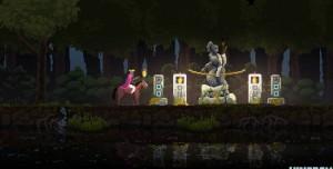 Kingdom: Classic Steam'de Bütün Oyunculara Bedava!