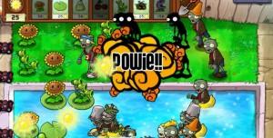 Plants vs. Zombies Origin'de Bedava!