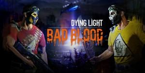 PUBG Yapısına Sahip Dying Light Oyunu Geliyor!