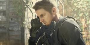 Resident Evil 7 Not a Hero ve End of Zoe İçerikleri Çıktı
