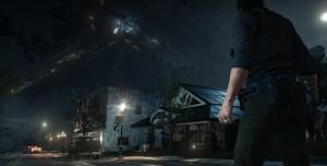 The Evil Within 2 Demo Sürümü Yayınlandı