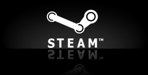 Valve ve Steam'e Milyonlarca Dolar Ceza Kesildi!