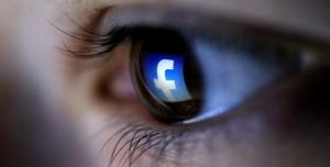 Facebook'ta Bunları Sakın Paylaşmayın!