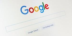 Google da Kudüs'ü İsrail'in Başkenti Olarak Tanıdı