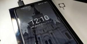 Essential Phone için Büyük Yazılım Güncellemesi Yolda!