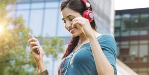 iTunes Kullanmadan iPhone'a Müzik Nasıl Atılır?