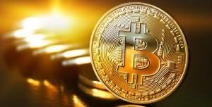 Kripto Para Bitcoin İçin Vergilendirme!
