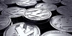 Kripto Para Piyasasının Yükselen İsmi Litecoin Nedir, Nasıl Alınır?