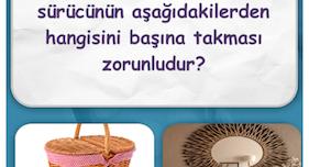 TRT Bilgi Adası