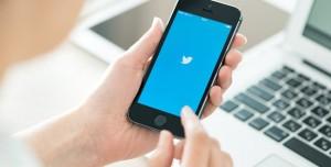 """Twitter """"SMS"""" Doğrulama Kodu Gelmiyor Sorunu ve Çözümü"""