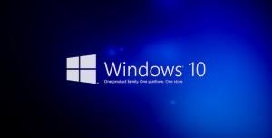 Ücretsiz Windows 10 İçin Son Günler!