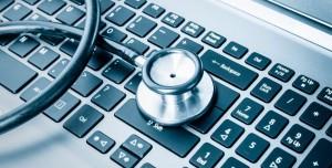 Bilgisayarınızda Virüs Olup Olmadığını Nasıl Anlarsınız?