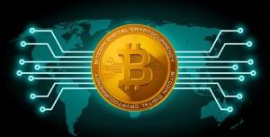 iOS için En iyi Bitcoin Uygulamaları