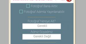 Sesli Gezi Rehberi