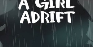A Girl Adrift