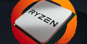 AMD ve Qualcomm'dan Dev Ortaklık!