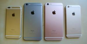 Apple'dan 'Planlı Eskitme' Tartışmalarına Cevap Geldi