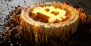 Bitcoin 300-400 Bin Dolarlık Değere Ulaşabilir!