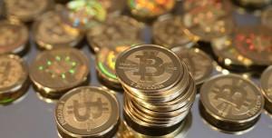 Swift İşleminin Yerini Bitcoin Alacak!